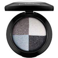 MAC Mineralize Eye Shadow Pinwheel (Various Shades) - Pink Sensibilities