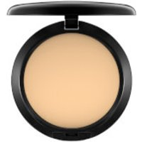 Base de Maquillaje Studio Fix Powder Plus MAC (Varios Tonos) - C35