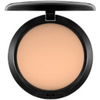 MAC Studio Fix Powder Plus Foundation (Various Shades) - C5.5