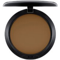 MAC Studio Fix Powder Plus Foundation (Various Shades) - NC46