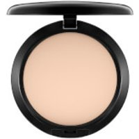MAC Studio Fix Powder Plus Foundation (Various Shades) - NW13