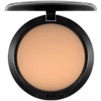 MAC Studio Fix Powder Plus Foundation (Various Shades) - NW30