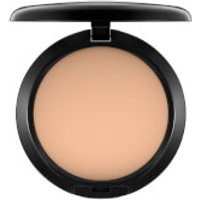 MAC Studio Fix Powder Plus Foundation (Various Shades) - NW33