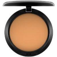 Base de Maquillaje Studio Fix Powder Plus MAC (Varios Tonos) - NW45