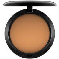 Base de Maquillaje Studio Fix Powder Plus MAC (Varios Tonos) - NW48