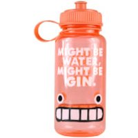 Jolly Awesome Could Be Water Water Bottle - Kitchen Gifts