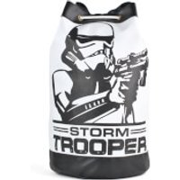 Star Wars Stormtrooper Duffle Bag