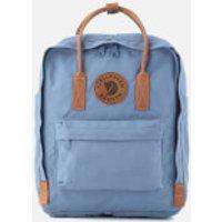 Fjallraven Kanken No.2 Backpack - Blue Ridge