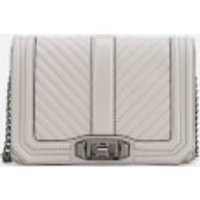 rebecca-minkoff-women-chevron-quilted-cross-body-bag-putty