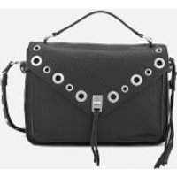 rebecca-minkoff-women-darren-messenger-bag-black