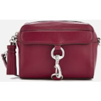 rebecca-minkoff-women-mab-camera-bag-beet
