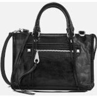 rebecca-minkoff-women-micro-regan-satchel-black