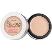 Benefit Boi-ing Industrial Strength Concealer 3g (various Shades) - 01