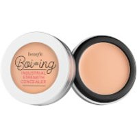 Benefit Boi-ing Industrial Strength Concealer 3g (various Shades) - 02