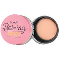 benefit Boi-ing Brightening Concealer 4g (Various Shades) - Shade 01