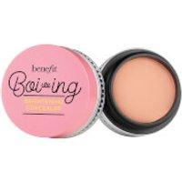 benefit Boi-ing Brightening Concealer 4g (Various Shades) - Shade 02