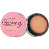 Benefit Boi-ing Brightening Concealer 4g (various Shades) - Shade 03