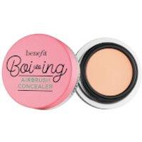 Benefit Boi-ing Airbrush Concealer 5g (various Shades) - 01