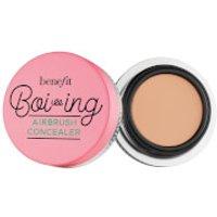 Benefit Boi-ing Airbrush Concealer 5g (various Shades) - 02