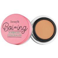 benefit Boi-ing Airbrush Concealer 5g (Various Shades) - 03