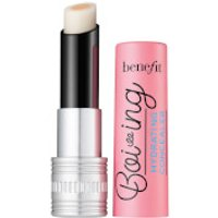benefit Boi-ing Hydrating Concealer 3.5g (Various Shades) - 02