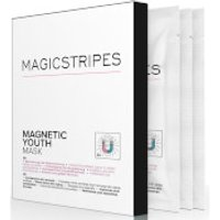 MAGICSTRIPES Magnetic Youth Mask - 3 Sachets
