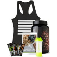 15 Day Fit Mommy Starter Kit - Child