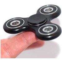 Fidget Spinner Antiestrés