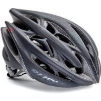 Rudy Project Sterling Helmet - L/59-61cm - Black Stealth Matt