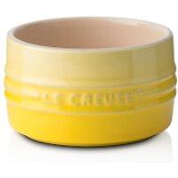 Le Creuset Stoneware Stackable Ramekin - Soleil