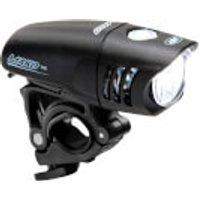 Niterider Mako 200 Front Light