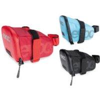 Evoc Saddle Tour Bag - Red