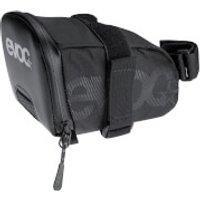 Evoc Saddle Tour Bag - Black