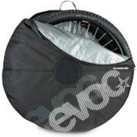 Evoc Two Wheel Bag - Black