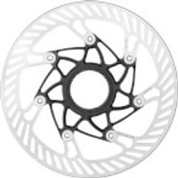 Campagnolo AFS Disc Rotor - 160mm