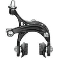 Campagnolo Centaur Dual Pivot Brake Set - Black