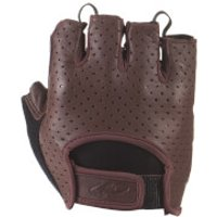 Lizard Skins Aramus Classic Gloves - Brown - L