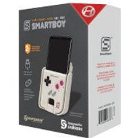Smartboy - Video Games Gifts