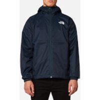 The North Face Mens Quest Jacket - Urban Navy - L - Blue