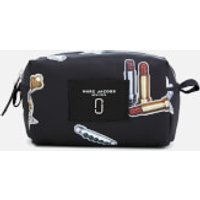marc-jacobs-women-large-tossed-charms-cosmetic-bag-black-multi