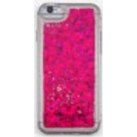 marc-jacobs-women-iphone-7-case-pink