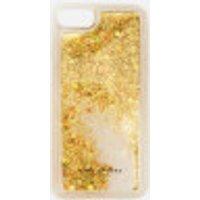 marc-jacobs-women-iphone-7-case-gold