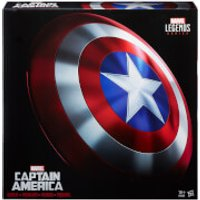 Marvel Legends Avengers: Captain America Shield