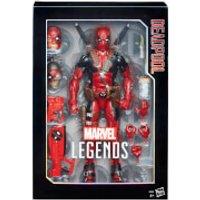 marvel-legends-avengers-deadpool-12-inch-action-figure