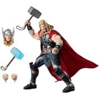 Marvel Legends Avengers: Thor 12 Inch Action Figure