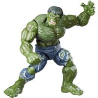 marvel-legends-avengers-hulk-12-inch-action-figure