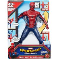 marvel-spider-man-homecoming-tech-suit-spider-man-action-figure