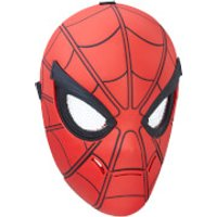 Marvel Spider-Man: Homecoming Spider Sight Mask - Spider Gifts