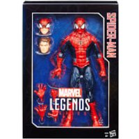 marvel-legends-spider-man-12-inch-action-figure