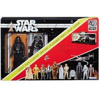 star-wars-40th-anniversary-legacy-pack